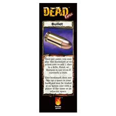 dead-panic-promo-bullet-bookmark