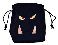 embroidered-monster-dice-bag-front-castle-panic