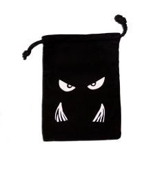 monster-draw-bag-2