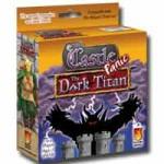 dark-titan-cover-facing-right-thumbnail