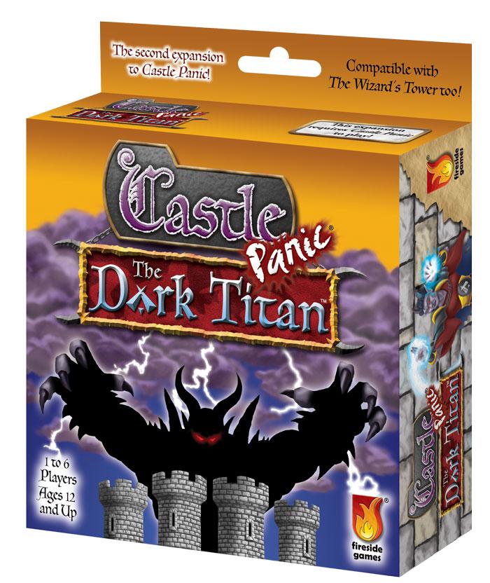 dark-titan-3d-box-cover