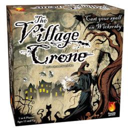 the-village-crone-box