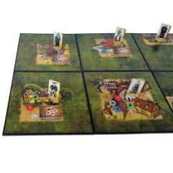 village-crone-modular-board
