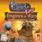 Engines of War cover flat
