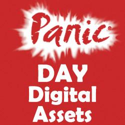 Panic-Day-2017-250x250