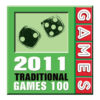 2011-games-magazine-top-100-traditional
