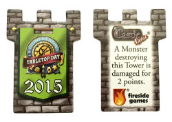 castle-panic-2015-tabletop-day-tower