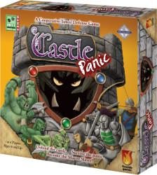 castle-panic-3D-box-fireside-games