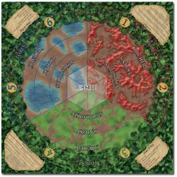 castle-panic-game-board