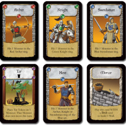 castle-panic-game-cards-fireside-games
