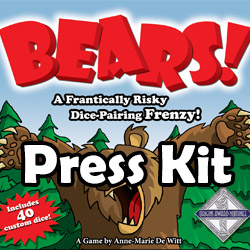 Brears-Press-Kit