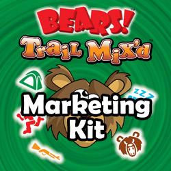 Bears-TrailMix-Marketing-Kits