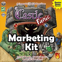 Castle-Panic-Marketing-Kit