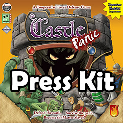 Castle-Panic-Press-Kit