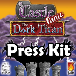 Dark-Titan-Press-Kit