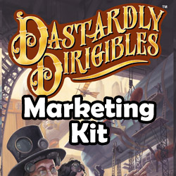 Dastardly-Dirigibles-Marketing-Kit
