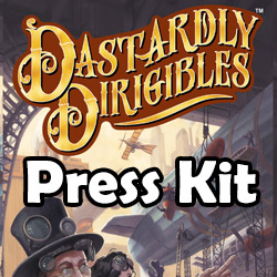 Dastardly-Dirigibles-Press-Kit