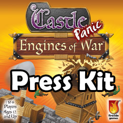 Engines-of-War-Press-Kit