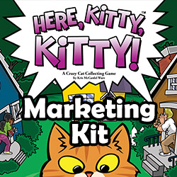Here-Kitty-Kitty-Marketing-Kit
