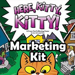 Here-Kitty-Kitty-Marketing-Kit