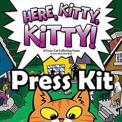 Here-Kitty-Kitty-Press-Kit