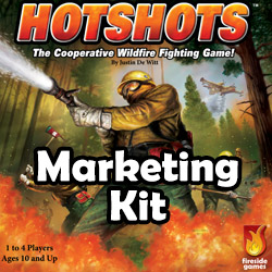 Hotshots-Marketing-Kit