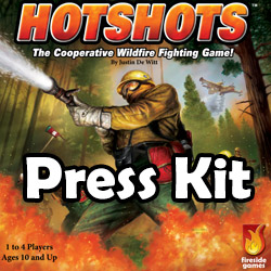 Hotshots-Press-Kit
