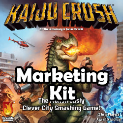 Kaiju-Crush-Marketing-Kit