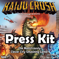 Kaiju-Crush-Press-Kit