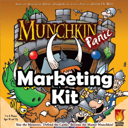 Munchkin-Marketing-Kit-250x250