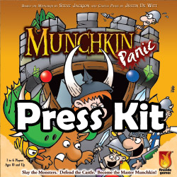 Munchkin-Press-Kit