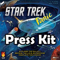 Star-Trek-Panic-Press-Kit