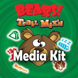bears-trail-mixd-media-kit-thumbnail