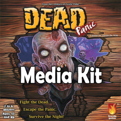dead-panic-media-kit-thumbnail