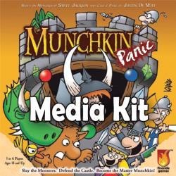 munchkin-panic-media-kit-thumbnail