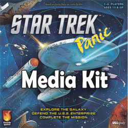 star-trek-panic-media-kit-thumbnail