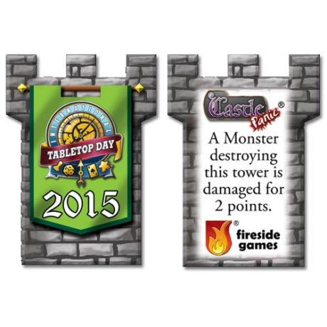 2015-International-TableTop-Day-Tower