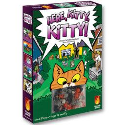 here-kitty-kitty-3d-box