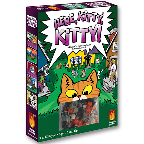 here-kitty-kitty-3d-box
