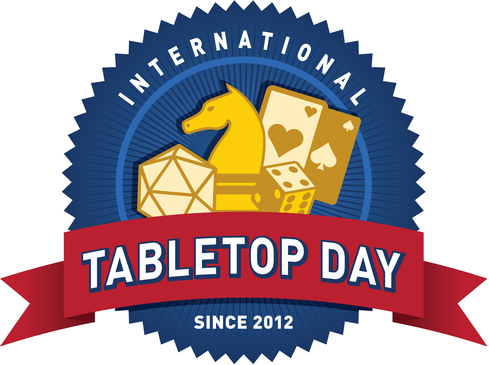 international tabletop day 2016 fireside games bring