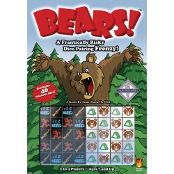 bears-2E-cover