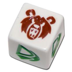 bears-white-die-1