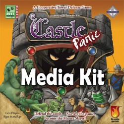 Castle Panic Media Kit thumbnail image
