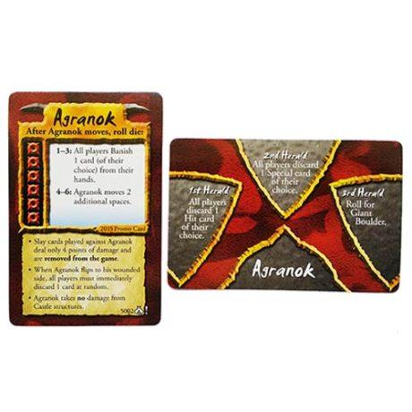 dark-titan-agranok-promo-card-CP