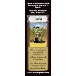 feather-bookmark-promo-castle-panic