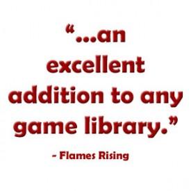 flames-rising-testimonial