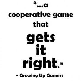 growing-up-gamers-testimonial