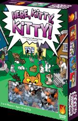 here kitty kitty game box
