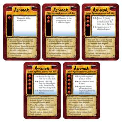 the-dark-titan-agranok-level-cards
