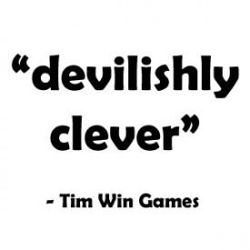 tim-win-games-testimonial